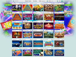 strategi slot online indonesia