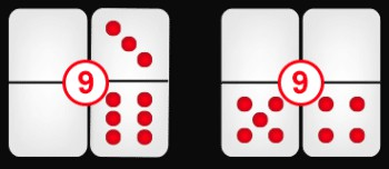 domino 99 online